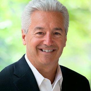 Alan Mateo, insider at Veeva Systems