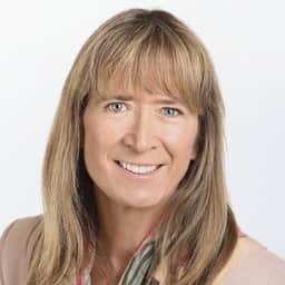 Ann  Mather, insider at Alphabet