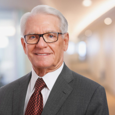 Charles R Schwab, insider at The Charles Schwab