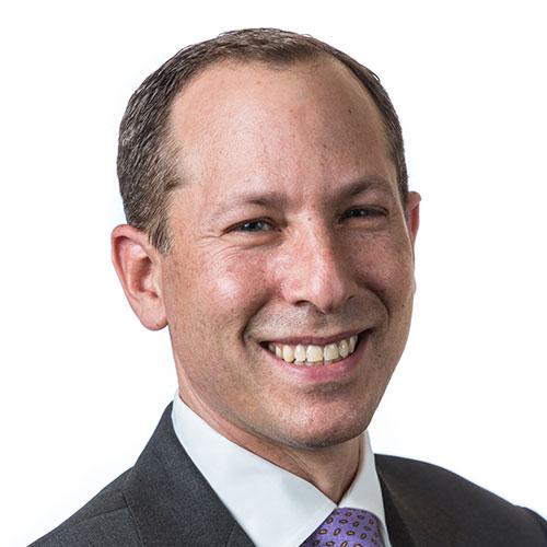 Jason N. Gorevic, insider at Teladoc Health
