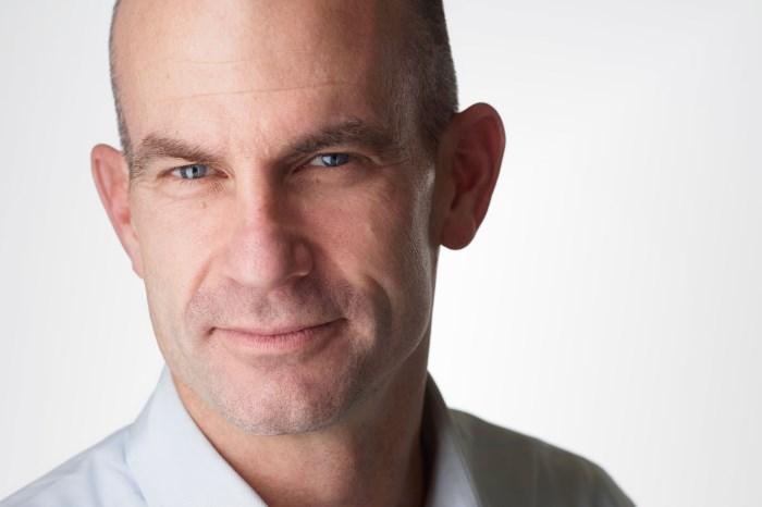 Scott Wagner, insider at GoDaddy
