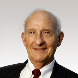 Ernest S. Rady, insider at American Assets Trust