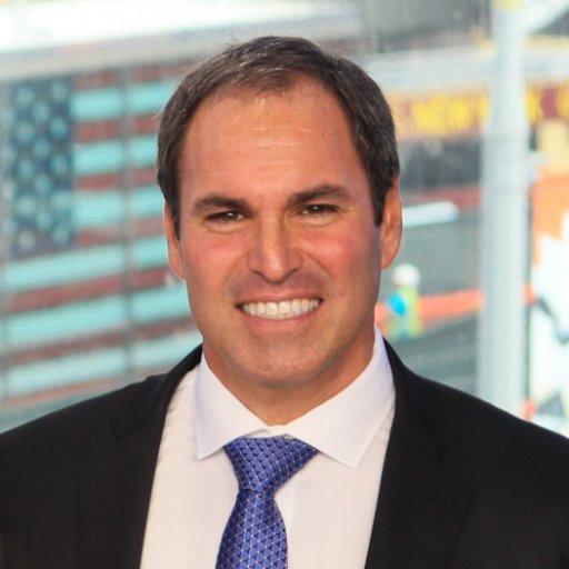 Michael Demurjian, insider at Tyme Technologies