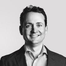Bart Volkmer, insider at Dropbox