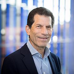 Jonathan Rubinstein, insider at Amazon.com