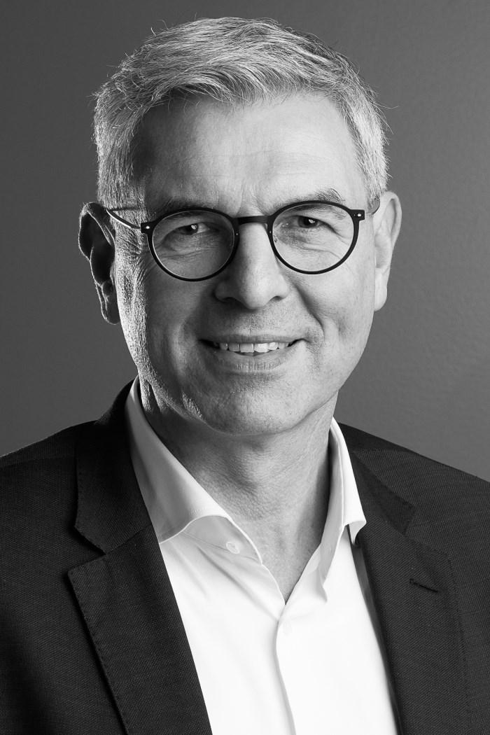 Stefan Ortmanns, insider at Cerence