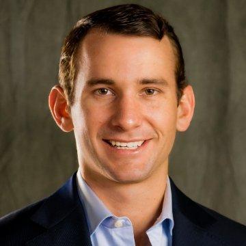 Daniel Harris Meyer, insider at Shake Shack