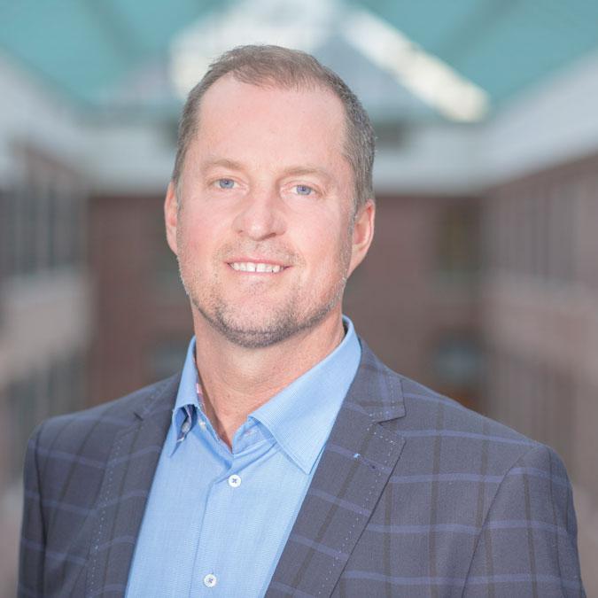 Hunter Madeley, insider at HubSpot