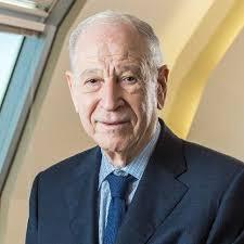 Phillip  Frost, insider at OPKO Health
