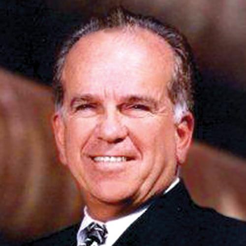 Ronald N. Tutor, insider at Tutor Perini