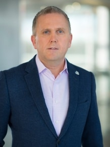 Stuart J. Rowley, insider at Ford Motor