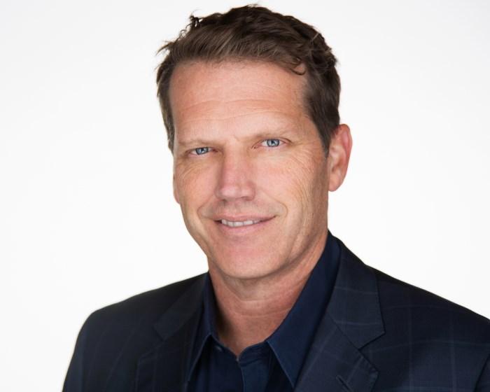 Dustin K. Finer, insider at Covetrus
