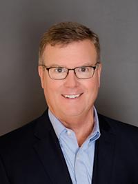 Robert D. Bondurant, insider at Martin Midstream Partners