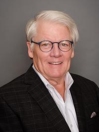 Ruben S. Martin, insider at Martin Midstream Partners