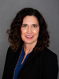 Sharon L. Taylor, insider at Martin Midstream Partners