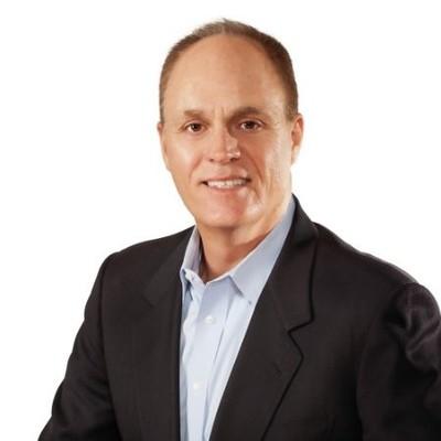David A. Ranhoff, insider at Enphase Energy