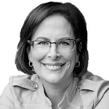 Kathleen T. Hogan, insider at Microsoft