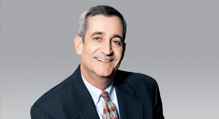 Harry A. Wolin, insider at Advanced Micro Devices