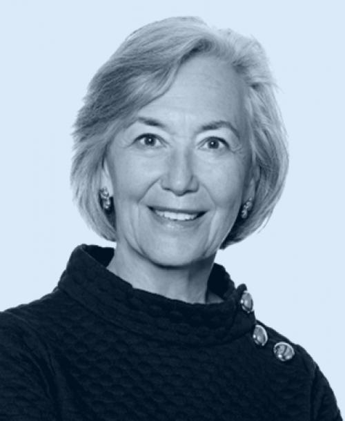 Paula Rosput Reynolds, insider at General Electric