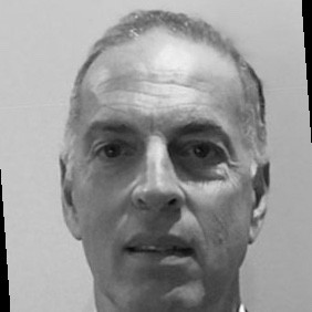 Nicos Katsoulis, insider at OceanFirst Financial