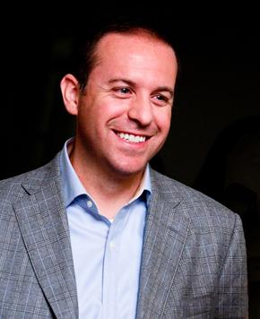 Matthew J Wallach, insider at Veeva Systems