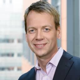 Rodger  Novak, insider at CRISPR Therapeutics
