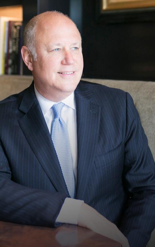 Jeffrey C. Sprecher, insider at Intercontinental Exchange