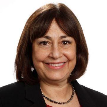 Regina M. Paglia, insider at Dicerna Pharmaceuticals