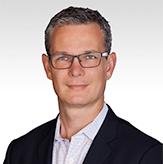 Lee J. Brunz, insider at CDK Global