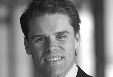 Arne Alexander Wilhelmsen, insider at Royal Caribbean Group