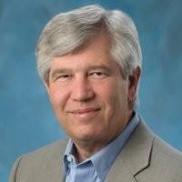 Stanley J. Meresman, insider at Guardant Health