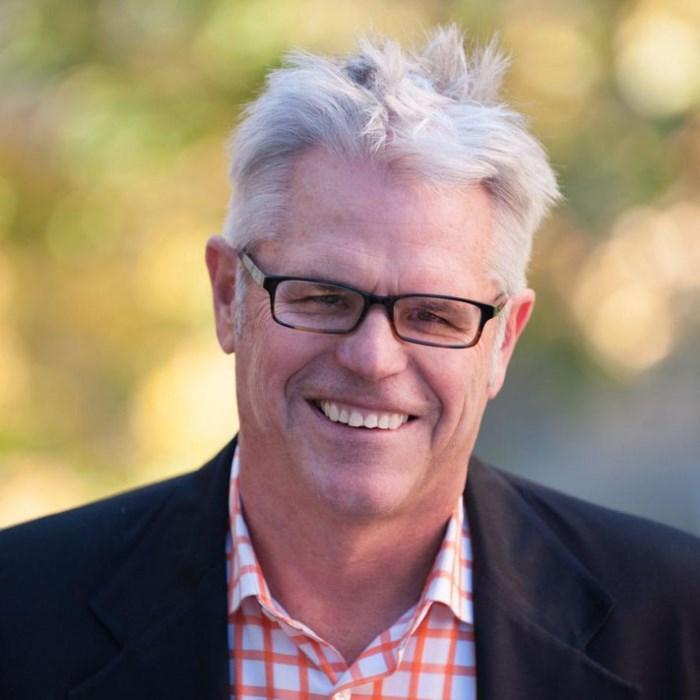 Scott M Mcfarlane, insider at Avalara