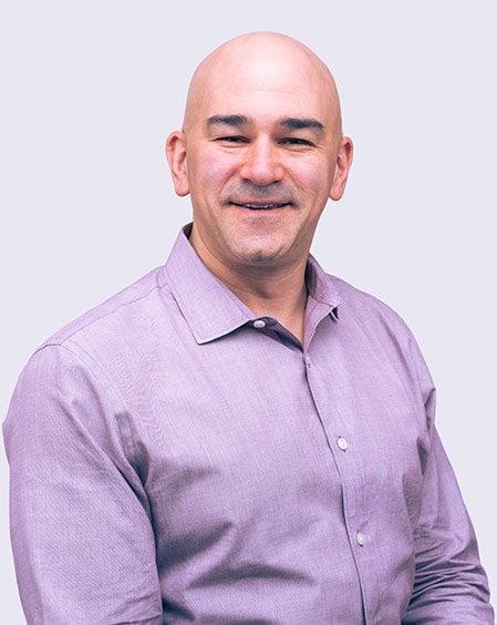 Harlan S. Robins, insider at Adaptive Biotechnologies
