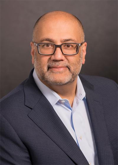 Prat Bhatt, insider at Cisco Systems