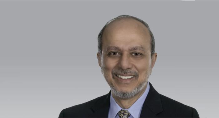 Devinder Kumar, insider at Advanced Micro Devices