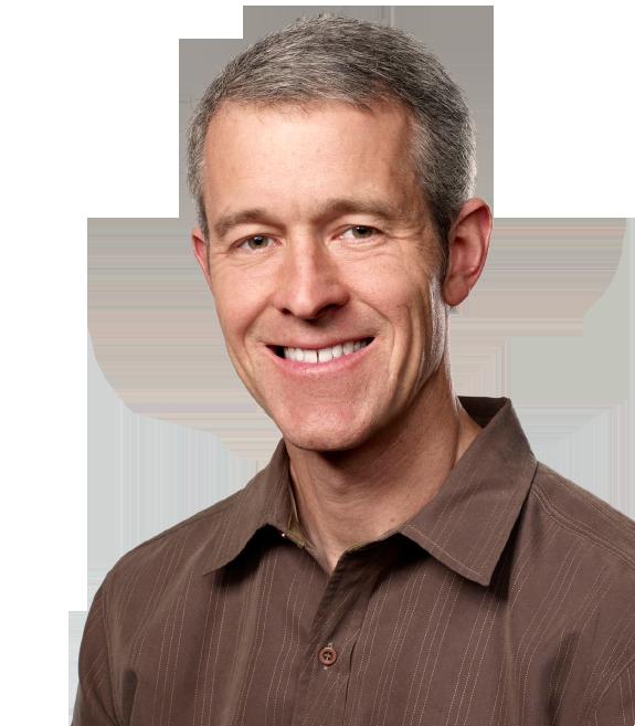 Jeffrey E. Williams, insider at Apple