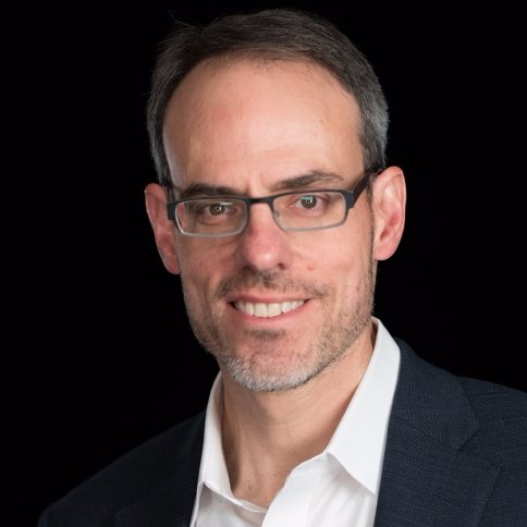 David Zapolsky, insider at Amazon.com