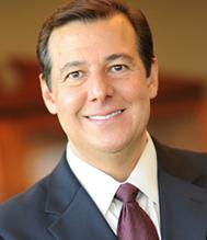 A.J. Kazimi, insider at Cumberland Pharmaceuticals