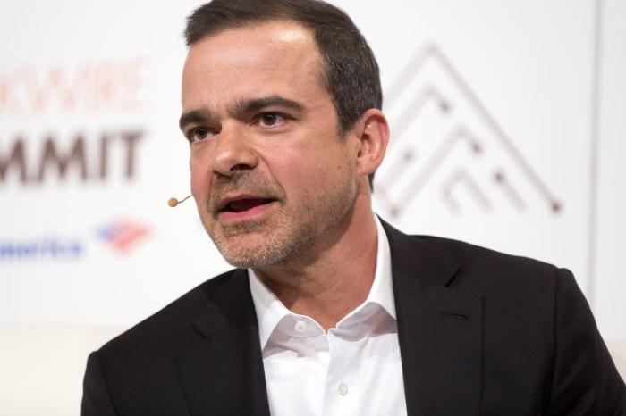 Jeffrey A. Wilke, insider at Amazon.com