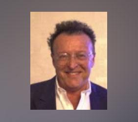 Max Munn, insider at Applied UV