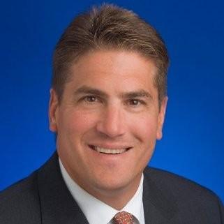Andrew Charles Kerin, insider at Arrow Electronics