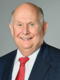 Gary W. Rollins, insider at RPC