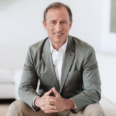 Joshua Harris, insider at Apollo Global Management