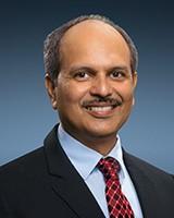 Sumit Sadana, insider at Micron Technology