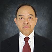 Jinn Wu, insider at Athenex