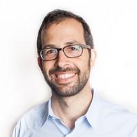 Andrew D Baglino, insider at Tesla
