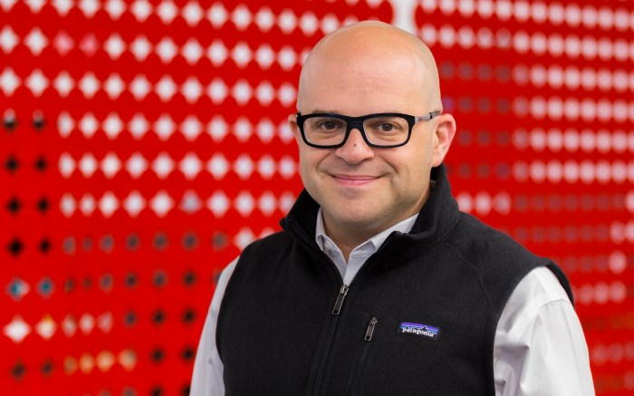 Jeff  Lawson, insider at Twilio