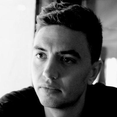 Michael Montano, insider at Twitter