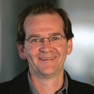 Robert K. Burgess, insider at NVIDIA