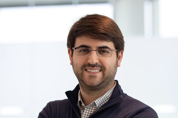 Zachary Kirkhorn, insider at Tesla